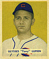 1949 Bowman Tony Lupien.jpg