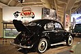 1949 Volkswagen Beetle Sedan - The Henry Ford - Engines Exposed Exhibit 2-22-2016 (1) (32033787731).jpg