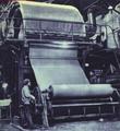 1952-03 1952年天津造纸厂2.png