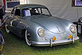 1952 Porsche 356 1500 Super Coupé.jpg
