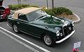 1953 Arnolt - green - fvrT 1953 Arnolt-MG.jpg