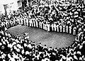1953 Iranian coup d'état - Meeting.jpg
