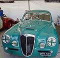 1953 Lancia Aurelia B20GT (43526328400).jpg