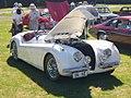 1954 Jaguar XK 120 SE Open Two Seater.jpg
