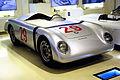 1954 Porsche 356 Spyder Rometsch.jpg