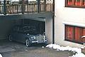 1954 Rover 75 P4 (8450807102).jpg