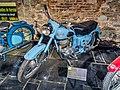 1954 Sarolea Century 200cc 7,5hp.jpg
