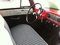 1955 Hudson Rambler 2-door AACA Iowa 2012 i.jpg