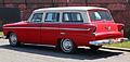 1955 Plymouth Suburban V8, no doorhandles.jpg
