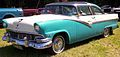 1956 Ford Fairlane Crown Victoria EZT616.jpg