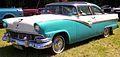 1956 Ford Fairlane Crown Victoria EZT616.jpg