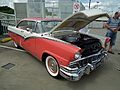 1956 Ford Fairlane Victoria coupe (6713023311).jpg