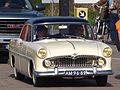 1956 Simca Versailles pic1.JPG