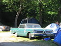 1959 Pontiac Star Chief 4d HT at Power Big Meet 2005.jpg