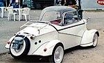 1960 FMR Tg500 rear.jpg