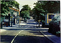 1960s Carrington road flixton.jpg