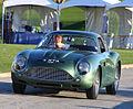 1961 Aston Martin DB4 GT Zagato - fv.jpg