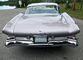 1961 Dodge Seneca rear.jpg