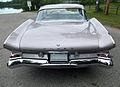 1961 Dodge Seneca rear.jpg