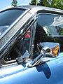 1965 Ford Mustang (Gornji Milanovac, Serbia) 07.jpg