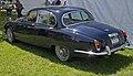 1965 Jaguar 3.8S.jpg