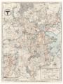 1965 MBTA system map.png