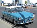 1965 Volkswagen 1500 Notchback (11510998804).jpg
