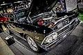 1966 Chevrolet Chevelle (27149267178).jpg