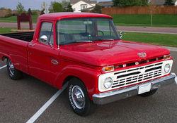 4x4 kair, Ford Naudoti automobiliai | mu-support.lt