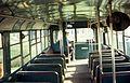 19680809 09 CTA 9362 Interior (6019631077).jpg