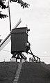 1968 Windmühle Belgien.jpg