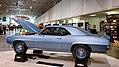 1969 COPO Camaro replica (32536605934).jpg