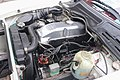 1969 Opel GT A-L 1900 Engine.jpg
