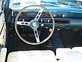 1969 Plymouth Road Runner blue conv va-i.jpg