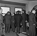 1969 visite Bernard Pons au CNRA-14-cliche Jean Weber.jpg
