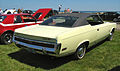 1970 AMC Ambassador SST hardtop yellow-black K-s.jpg
