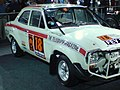1970 World Cup Rally Ford Escort 04.jpg
