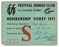 1971 Festival Fringe Club Membership Card.jpg