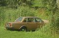 1971 Volvo 164 (9542455913).jpg