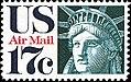 1971 airmail stamp C80.jpg