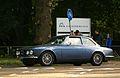 1972 Alfa Romeo 2000 GTV (8854961973).jpg