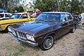 1973 Holden HQ Statesman DeVille (25040553861).jpg