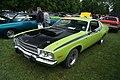 1973 Plymouth Roadrunner (17705235313).jpg