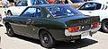 1973 Toyota Celica Coupe 1600GTV rear.jpg