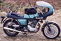 1976 04 SCAN DIAPO CSADA Image168-2.jpg