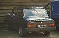 1977 Volvo 66 GL (9523078963).jpg