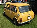 1978 Mini 1000 (2723017939).jpg