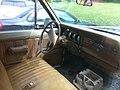 1979 Jeep Wagoneer white NCin.jpg