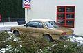 1979 Mazda 626 Hardtop 2.0 (9008924927).jpg