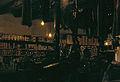 1982-05-09 Hubbell Trading Post AZ0037.jpg